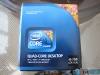 02_chip_intel-i5-750-lga1156