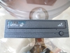 05_burner-samsung-22x-dvd-burner