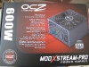 06_ocz-modxtream-pro-600w-power-supply
