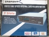 08_media_card_reader_sabrent-7slot-480mbps