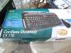 09_keyboard-logitech-cordless-desktop-ex110