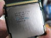 19_cpu_intel-i5-750-quad-core