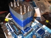 21_zalman-heatsink-installed