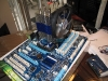 22_zalman-heatsink-installed_view2