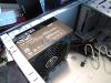 23-ocz-600w-modxstream-installed
