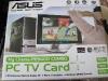 34-pc_tv_card-asus-pe9400-combo